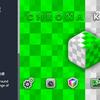 【Unity】VideoPlayer や WebCamPlayer でクロマキー合成を行うことができる「Chroma Key Kit」紹介($23.76)
