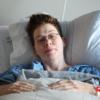 7月の母の病状説明