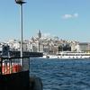 【トルコ旅行201809】海外レンタルwifiはグローバルwifiを利用