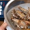 沖縄からお取り寄せするなら?久米島に5年移住していた私のチョイス!
