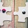 論理的思考の基礎講座│ロジカルシンキングの苦手意識克服プログラムまとめ