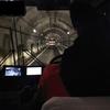 国境の長いトンネルを抜けると・・・【立山黒部アルペンルート】Apr 15, 2019