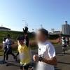 【レポ②】トラブル続きの10kmまで【加古川マラソン2018】