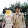 【ラン練習】結婚式楽しみました!