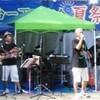 ▪ 一丁目町会夏祭り