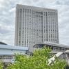 【宿泊記&レビュー】グランドニッコー東京台場:ゆりかもめ台場駅から駅近(ほぼ直結の徒歩約1分)&手厚いお持てなしに心打たれた「オークラニッコーホテルマネジメント系列のホテル」