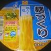 [20/01/18]マルちゃん 麺づくり 鶏だし塩 99+税円(MEGAドンキ)