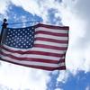 【米国株を買おう】テンガバーを夢見て買った銘柄(ロイヤリティ・ファーマ グッドアールエックス パランティア)