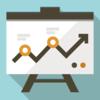 ブログ収益が低迷している人の共通点とブログ収益を改善する具体的な手法