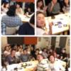 ブログ更新しました 伊丹ブロック スタッフ慰労会 http://www.olive-jp.co