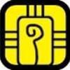 今日はキンナンバー256黄色い戦士音9の日です。めげずに挑戦が大切。
