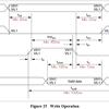 (DE0-CV) DE0拡張キットのLCDモジュールを使う (3)
