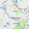 写真いろいろ 199 上野〜日暮里