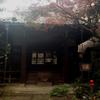 地蔵菩薩像(真竜寺)