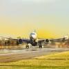 【遠出サイクリングの節約術】飛行機を安く予約するタイミングをまとめてみた その1【FSC航空会社編】