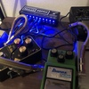 【最近のサプライやべえ】Donner エフェクターパワーサプライ DP-2購入しました