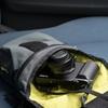 【比較】登山向けの軽量なミラーレスカメラの選び方