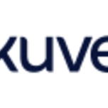 投資MLM、Kuvera(クベラ)の口コミ・評判と実態調査(仮想通貨・FX・バイナリーオプション)