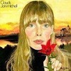 clouds (Joni Mitchell)