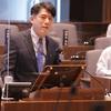 令和2年藤沢市議会 コロナ対策の一般質問