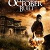 お化け屋敷巡り疑似体験が出来る『The Houses October Built』