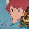【映画】「風の谷のナウシカ」(1984年) 観ました。(オススメ度★★★★☆)