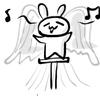 ハルカス300で歌う小林幸子を見る