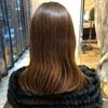 【ゆるくゆるくゆる〜く】ゆるっとまとめ髪のポイントとやり方を解説‼︎