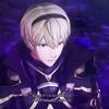 【Switch】ファイアーエムブレム無双プレイ日記10【めちゃくちゃ面白い】
