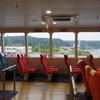 日本海を渡って佐渡島・小木町へ 小さな旅-3-