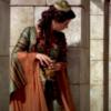 オスマン帝国外伝シーズン1第41話で気になったこと