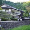 日本海の大自然の中で遊ぶ!川の水の音を聞きながら玄関前でするBBQが最高。