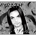 MYRATH(ミラス)って知ってる?凄くかっこいい!