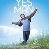 頑張るのに疲れた…そう思っているのならこの映画で元気を出してみませんか?「イエス・マン」