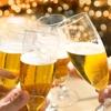 酒×SDGs!事業を通してこそできる社会貢献について