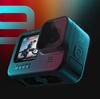 GoPro HERO9 Blackが発売されました!