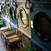【家電】家電の決算セール 今年洗濯機買うなら・・・(ドラム式 VS 縦式)