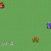 ゲーム制作の進捗(28日目)