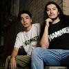 METAL HAMMER JAPANオリジナルTシャツが発売スタート!
