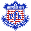 Salaries of J.League Ventforet Kofu Players in 2017