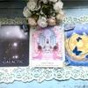 【週間リーディング】5/01-5/6
