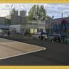 【スポル品川大井町】平日の混雑状況と、乳幼児が遊べる穴場スポット