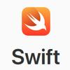 Swiftを勉強する前に知っておきたかった、検索しづらいSwiftのシンタックスシュガーたち(JavaやC#,C++などのコンパイラ言語経験者向け)
