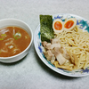 【通販】 超ドロドロ豚骨「無鉄砲つけ麺無極」レビュー【宅麺.com】