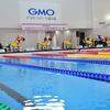「目線は上に!」長野県東御市に日本唯一の高地トレーニングプールが完成