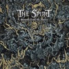 Black Metal The Spirit/Sounds from the Vortex