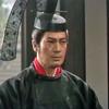 大河ドラマ「太平記」25話「足利尊氏」:高氏と義貞、実際に会ってみるとわだかまりは解けたように思えたが・・