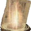 声に出して読みたい聖典 - 『DARK SOULS』考察雑記