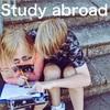 留学1年の英語力!!英語素人が留学してきたので暴露します!