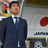 日本代表アジアカップグループステージ総括&決勝トーナメント展望
